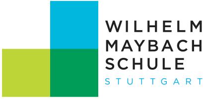 Wilhelm-Maybach-Schule Stuttgart